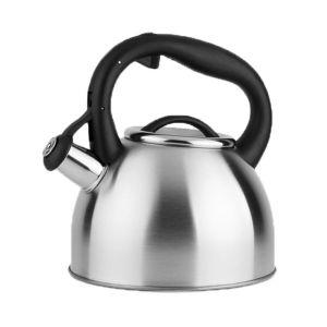 цена Чайник на плиту Инхом CS Bonn 2,5л