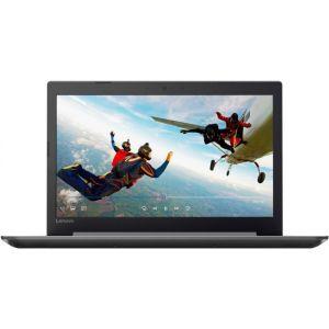 Ноутбук Lenovo 320-15IKBN (80XL01GFRK) Intel Core i3 7100U/15.6/8/1000/DVD-RW/NVIDIA GeForce 940MX/Wi-Fi/Bluetooth/DOS моноблок lenovo ideacentre aio 520 24iku ms silver f0d2003urk intel core i5 7200u 2 5 ghz 8192mb 1000gb dvd rw intel hd graphics wi fi bluetooth cam 23 8 1920x1080 dos