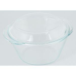 Посуда для микроволновой печи Helper 4556 стоимость