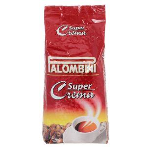 где купить Кофе в зернах Palombini Super Crema 1 кг. по лучшей цене