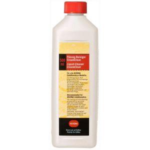 Чистящее средство Nivona NIRF 705 Cream Cleaner,0,5л.