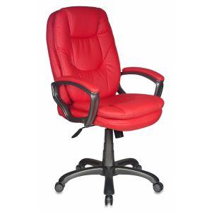 Кресло офисное Бюрократ CH-868AXSN красный бюрократ бюрократ ch 296nx moto rd красный мотоциклы