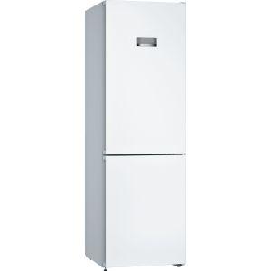 Холодильник Bosch KGN36VW21R холодильная камера bosch ksv36vl21r