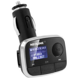 FM-модулятор (трансмиттер) Neoline Bliss