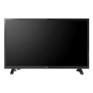 Телевизор Orion ПТ-55ЖК-100ЦТ orion пт 55жк 100цт black телевизор