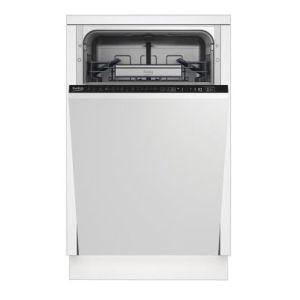Встраиваемая посудомоечная машина Beko DIS 39020 все цены
