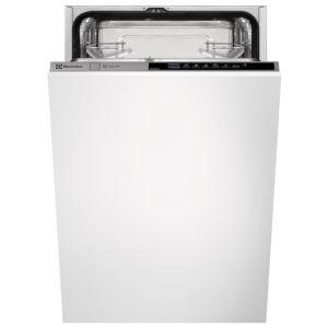 Встраиваемая посудомоечная машина Electrolux ESL 94510 LO встраиваемая посудомоечная машина electrolux esl94510lo