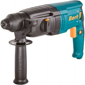 Перфоратор Bort BHD-920X bort bhd 720