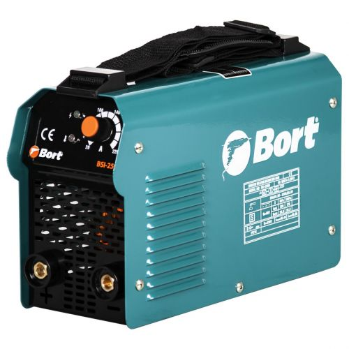 Сварочный аппарат Bort