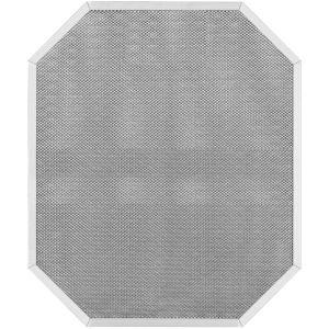 Фильтр для вытяжки Shindo S.C.PU.02.04