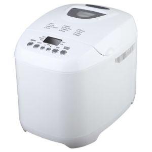 Хлебопечь Midea BM-210BC-W белый хлебопечь midea bm bm 220ds ss