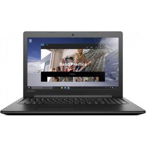 Ноутбук Lenovo 320-15ISK (80XH01CPRK) Intel Core i3 6006U/15.6/4/1000/DVD нет/Intel HD Graphics 520/Windows 10 Home
