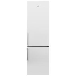 Холодильник Beko CNKR 5310K21 W
