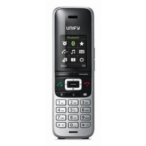 Телефон проводной Unify OpenScape DECT Phone S5 Handset