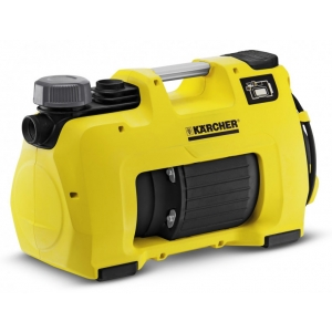 Насос Karcher BP 3 Home&Garden насос колодезный karcher bp 2 cistern 1 645 420