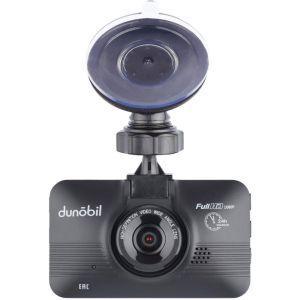 Автомобильный видеорегистратор Dunobil oculus duo duo pocopoco