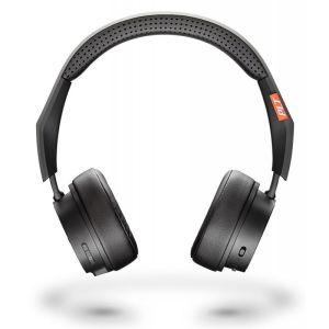 Беспроводные наушники Plantronics BackBeat 505 чёрный backbeat