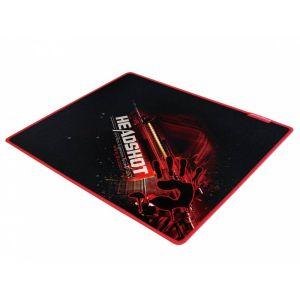 все цены на Компьютерная гарнитура A4tech Bloody V5G5PB72 чёрный/красный онлайн