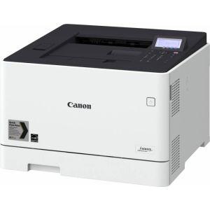 Лазерный принтер Canon i-SENSYS LBP653Cdw цена