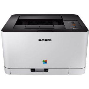 Лазерный принтер Samsung Xpress C430