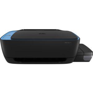 Компьютерная и мобильная техника по вкусным ценам - Iconnapp 116ed7a652a