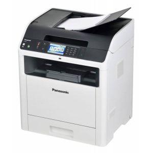МФУ лазерное Panasonic DP-MB545RU белый/чёрный 121043 линкор гото предестинация 60x48x13см 1104932