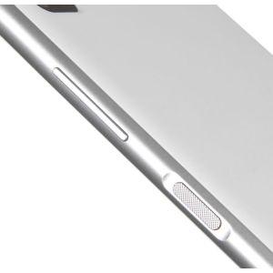 Планшетный компьютер Lenovo Tab 4 TB-7504X 1Gb 16Gb белый lenovo tab 4 tb 7504x [za380077ru] black 7 1024x600 ips mediatek mt8735b 1gb 16gb 3g gps wifi bt android 7 0