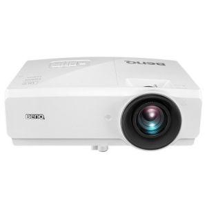 Проектор Benq SW752 проектор sim2 lumis 20 t1 black