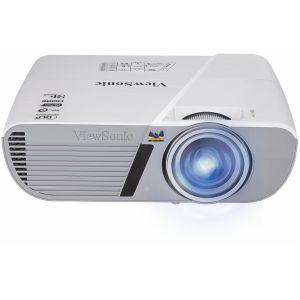 Проектор ViewSonic PJD5353LS viewsonic pjd6543w