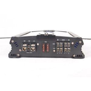 Автоусилитель Phantom LX 4.120