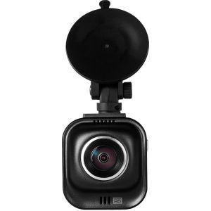 Автомобильный видеорегистратор Prestigio RoadRunner 585GPS