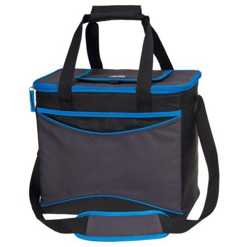 Изотермическая сумка Igloo