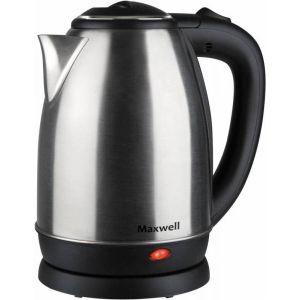 Электрический чайник Maxwell MW-1081