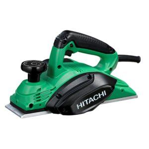все цены на Электрорубанок Hitachi P20ST