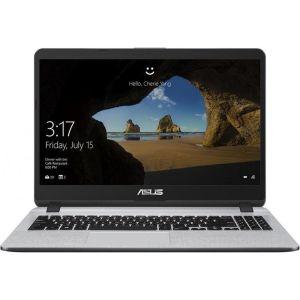 Ноутбук Asus X507UB-EJ043T Intel Core i3 6006U/15.6/1920x1080/4/1000/DVD нет/Windows 10 Home