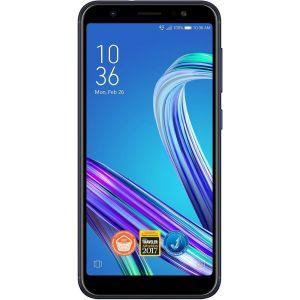 Смартфон Asus ZenFone Max M1 ZB555KL 16Gb цена