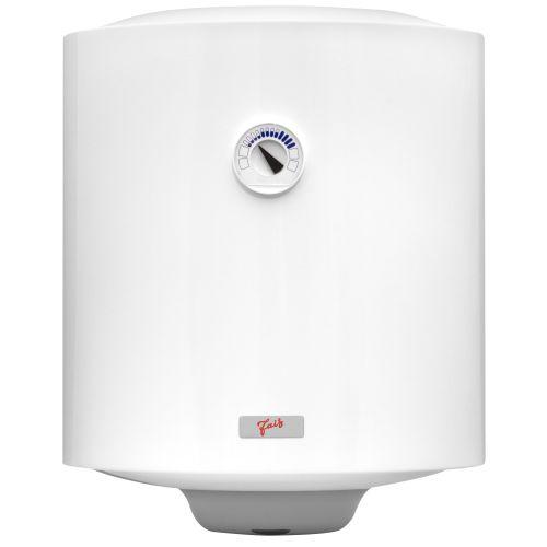 Накопительный водонагреватель Fais