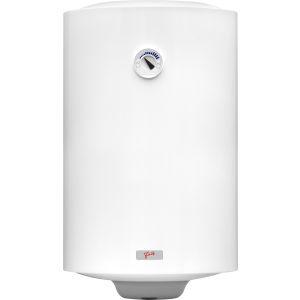 Накопительный водонагреватель Fais NTS 80V накопительный водонагреватель elsotherm av50t