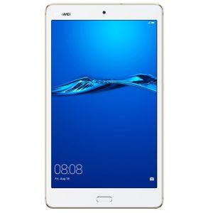 Планшетный компьютер Huawei MediaPad M3 Lite 8.0 32Gb LTE золотой
