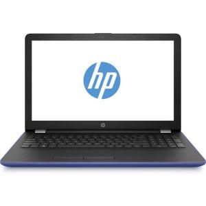 Ноутбук HP 15-bs042ur Pentium N3710/15.6/1366x768/4/500HDD/DVD нет/Intel HD Graphics 405/Win 10 ноутбук hp 15 bs509ur 15 6 intel pentium n3710 1 6ггц 4гб 500гб intel hd graphics 405 windows 10 черный [2fq64ea]