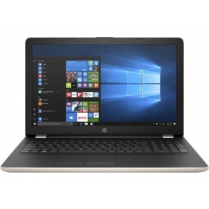 Ноутбук HP 15-bw517ur AMD E2 9000E/15.6/1366x768/4/500HDD/DVD нет/AMD Radeon R2/Win 10 Home ноутбук hp 255 g5 w4m74ea amd e2 7110 1 8 ghz 2048mb 500gb dvd rw amd radeon r2 wi fi bluetooth cam 15 6 1366x768 dos