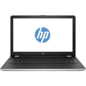 Ноутбук HP 15-bw601ur AMD A6 9220/15.6/1920x1080/8/1000HDD/DVD нет/AMD Radeon R4/DOS ноутбук hp 255 g6 15 6 1920x1080 amd a6 9220 1xn66ea
