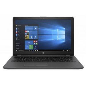 Ноутбук HP 15-bw603ur AMD A6 9220/15.6/1920x1080/8/1000HDD/DVD нет/AMD Radeon R4/DOS ноутбук hp 255 g6 15 6 1920x1080 amd a6 9220 1xn66ea