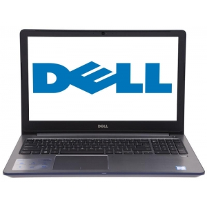 Ноутбук Dell Vostro 5568 Core i5 7200U/15.6/1920x1080/8/1000HDD/DVD нет/GeForce 940MX/Win 10 Home ноутбук dell vostro 3568