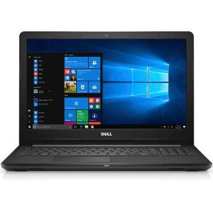 Ноутбук Dell INSPIRON 3567 Core i3 6006U/15.6/1366x768/4/1000HDD/DVD-RW/HD Graphics 520/Win 10 ноутбук трансформер dell inspiron 3168 1600 мгц 4 гб 500 гб