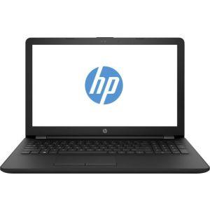 Ноутбук HP 15-bs594ur Pentium N3710/15.6/1920x1080/4/128SSD/DVD нет/Intel HD Graphics 405/Win 10 ноутбук hp 15 bs509ur 15 6 1920x1080 intel pentium n3710 2fq64ea