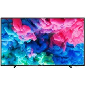 Телевизор Philips 50PUS6503 4k uhd телевизор philips 65 pus 7502