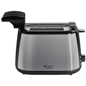 Тостер Hotpoint-Ariston TT 22M DSLO