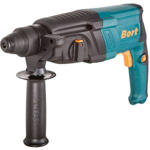 Электроперфоратор Bort BHD-850X bort bhd 900
