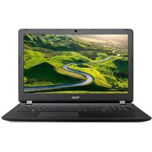 Ноутбук Acer ASPIRE ES1-572-380R Core i3 6006U/15.6/1366x768/4/500HDD/Intel HD Graphics 520/Win 10 ноутбук acer aspire es1 572 380r core i3 6006u 4gb 500gb intel hd graphics 520 15 6 hd 1366x768 windows 10 black wifi bt c